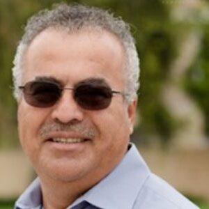 Eduardo Trigueros