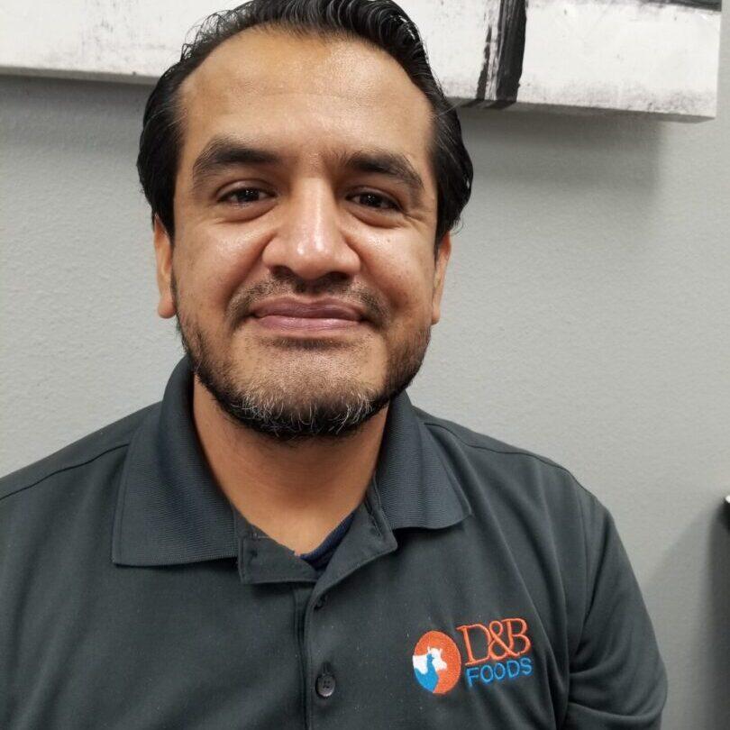 Jose Luis 20200622_132424